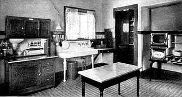 A happy new year bella visione for 1915 bathroom photos